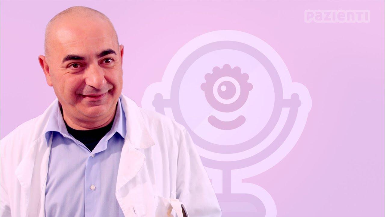 Il laser e la luce pulsata in medicina estetica: in quali casi si usano?