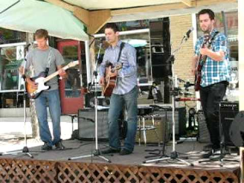 Sultan of Swing.Stationwagon.June.5.2010.AVI