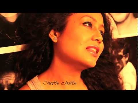 Video Clip : Shahrukh Khan Song | SRK Anthem | By Neha Kakkar