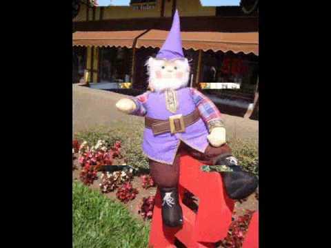 Imagens de feliz natal - FELIZ NATAL 2009.wmv