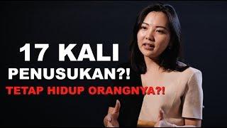 Video PAOPAO DITUSUK 17 KALI?! (Wawancara Eksklusif) MP3, 3GP, MP4, WEBM, AVI, FLV Maret 2019