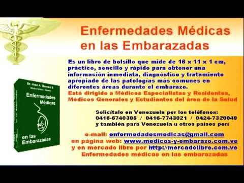 EMBARAZO y PSORIASIS (Artritis) buscar en= http://bit.ly/bV3Zx4
