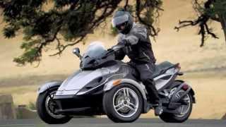 4. Roadster  - Transmission semi-automatique SE5