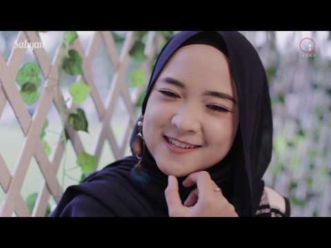 gratis download video - YA-JAMALU-Versi-SABYAN--feat-Annisa--El--Alice-
