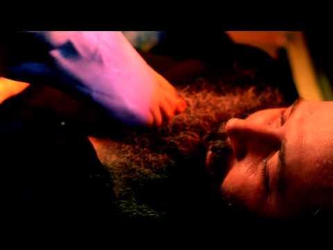 Nitrogods - At Least I'm Drunk (2012) (HD 720p)