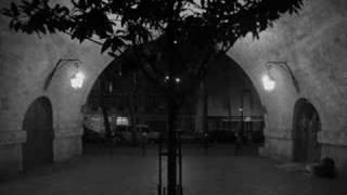 Arthur H - Confessions Nocturnes