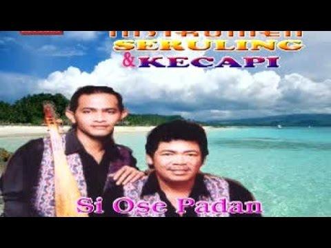 Posther Sihotang Feat Waren Sihotang - Si Ose Padan (Official Music Video)