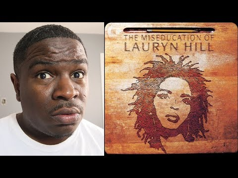 download the miseducation of lauryn hill mp3