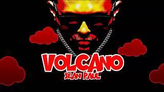 Download Lagu Sean Paul - Volcano (Mi Gente Remix) Mp3