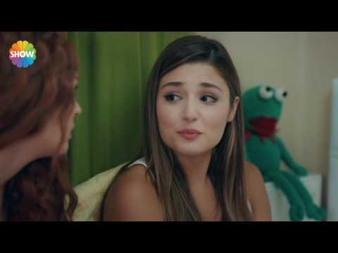 Video Aşk Laftan Anlamaz 05.Bölümden-31 Hayat Murat yüzünden ağlıyor download in MP3, 3GP, MP4, WEBM, AVI, FLV January 2017