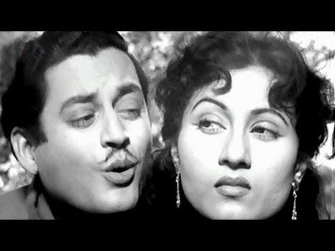 Super hit Songs of Guru Dutt – Jukebox 18