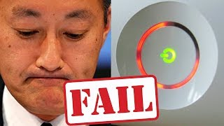 10 mistakes game companies probably regret by now. Decisions made in board rooms aren't always well received by gamers. Remember when Nintendo launched the Nintendo 3DS? There were no major Nintendo games available. And do you remember when Capcom put the DLC for one of their games on disc? Game companies sure have made some mistakes over the years, but often things turn out okay in the end. However, here are ten mistakes they probably regret by now.▓▓▓▓▓▓▓▓▓▓▓▓▓▓▓▓▓▓▓▓▓▓▓▓▓▓▓▓▓▓▓▓▓▓▓▓ZOOMINGAMES ON SOCIAL MEDIA► Merchandise - http://shop.zoomin.tv/#/ZoominGamesShop ► Twitter - http://www.twitter.com/zoomingames ► Facebook - https://www.facebook.com/zoomingames► Instagram - https://www.instagram.com/zoomingames.ig► Discord - https://discord.gg/3xzSxEa► Twitch - http://www.twitch.tv/zoomintvgames▓▓▓▓▓▓▓▓▓▓▓▓▓▓▓▓▓▓▓▓▓▓▓▓▓▓▓▓▓▓▓▓▓▓▓▓CREDITSMusic provided by Epidemic Sound:http://www.epidemicsound.com/youtube-creator-subscription/