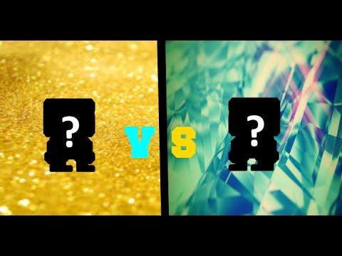 Growtopia - Buying new set GOLD vs DIAMOND