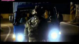 Nonton  Hyf Le Grand Chef 2 Kim Chi War Vietsub Avi Clip4 Avi Film Subtitle Indonesia Streaming Movie Download