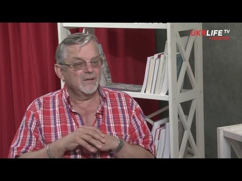 Ефір на UКRLIFЕ ТV 23.07.2018 - DomaVideo.Ru