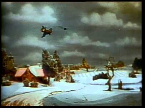 dave fleischer - The Song of the Birds (1935) March 1, 1935 Max and Dave Fleischer Studios A destructive little boy with an air rifle shoots a baby bird and is mortified when...