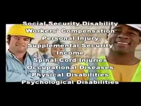 Social Security Disability Attorneys Athens GA   Great Social Security Disability Attorneys Athens