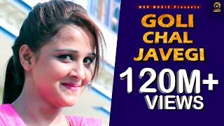 Download Lagu Goli Chal Javegi  || Latest Song 2016 || New Melody Song || Mor Music Company Mp3