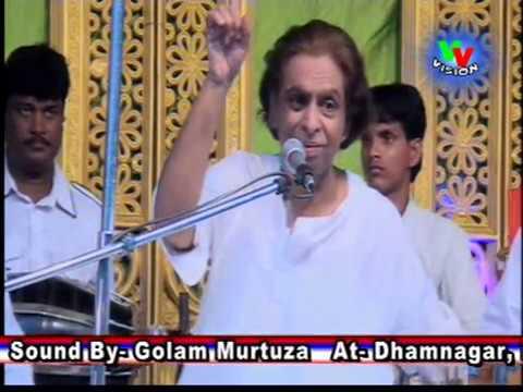 Video Haji Aslam Sabri sirf Tu Hi To Meri Dost Hai Tu download in MP3, 3GP, MP4, WEBM, AVI, FLV January 2017
