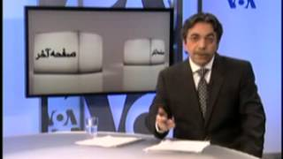 صفحه آخر   جنایتکاران دیروز و اصلاحطلبان امروز