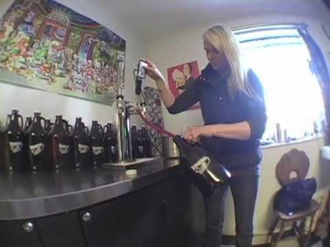 Boneyard Beer Co