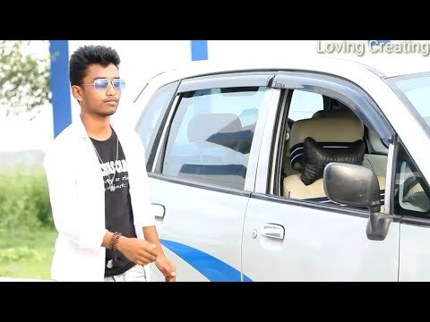 Dosti - Friendship video songs  Yeh Dosti hum nahi chorenge  new punjabi letest Video by Jayanta