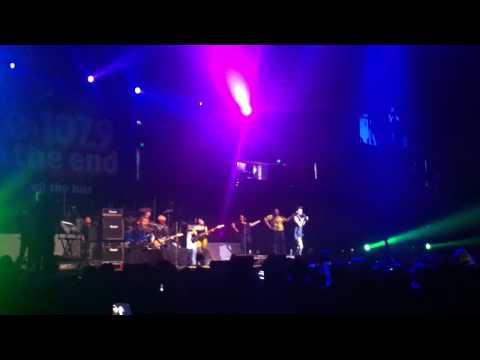 Video Adam Lambert