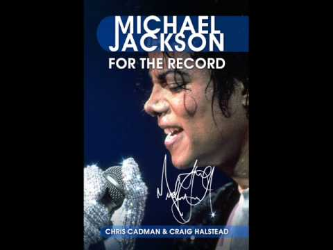 Michael Jackson - Beautiful Girl