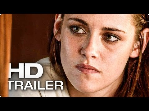STILL ALICE Trailer German Deutsch (2015)