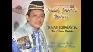 Video LAGU QASIDAH GORONTALO - TOBATI LOBATANGA MP3, 3GP, MP4, WEBM, AVI, FLV September 2019