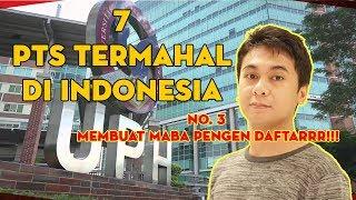 Video 7 PTS TERMAHAL DI INDONESIA 20IX (PALING UPDATE) MP3, 3GP, MP4, WEBM, AVI, FLV April 2019