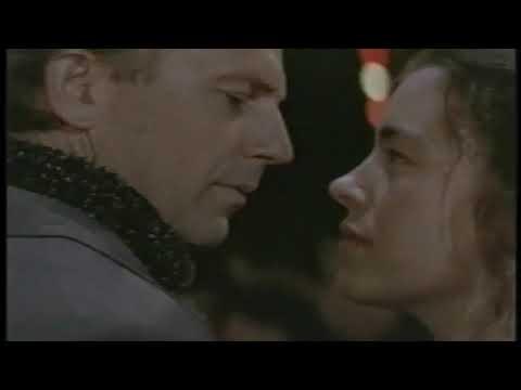 Postman - 1997 Trailer