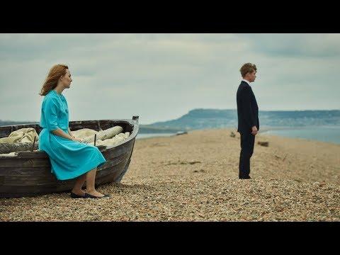 On Chesil Beach / Ανεκπλήρωτος Γάμος