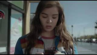 Nonton Coldplay   Trouble  Ost  Flim The Edge Of Seventeen 2016  Film Subtitle Indonesia Streaming Movie Download