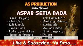 Download Video Satu Jam Bersama ASPAR SETIA NADA MP3 3GP MP4