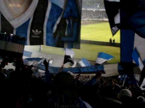 Geral do Grêmio - Grêmio x Caracas (VEN) - Grêmio Copero... - Geral do Grêmio - Grêmio - Brasil - América del Sur