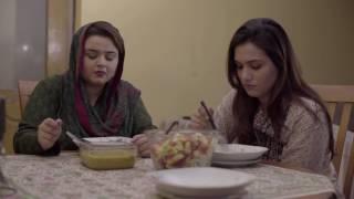 Video Saas Aur Bahu ft.Taimoor Salahuddin aka Mooroo & Mariam Saleem MP3, 3GP, MP4, WEBM, AVI, FLV Januari 2019