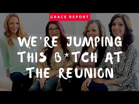 The Teen Mom OG Season 2 Finale Review