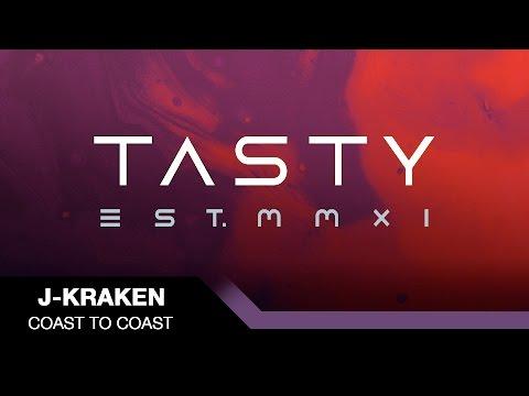 tasty - Download on iTunes: http://bitly.com/itunescoasttocoast ○ Download on Beatport: http://btprt.dj/1xBUOSi ○ Stream on Soundcloud: http://bitly.com/coasttocoa...