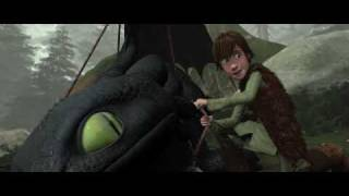 Watch How To Train Your Dragon (2010) Online