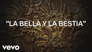 Romeo Santos Formula, Vol. 1 Interview (Spanish): La Bella y La Bestia