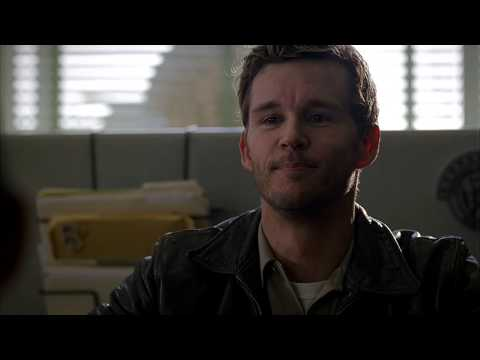 True Blood online - Subscribe to the True Blood: http://itsh.bo/10r6nQe Watch a scene from Episode 6 of True Blood. Connect with True Blood Online: Find True Blood on Facebook: ...