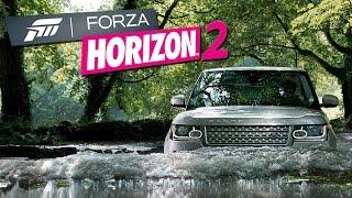 Nonton #35 Zagrajmy w Forza Horizon 2 - 2014 Range Rover Supercharged - Xbox One (1080p) Film Subtitle Indonesia Streaming Movie Download