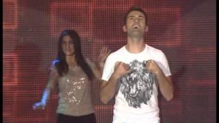 Smail Puraj - Diskoteka (Eurolindi&ETC) Gezuar 2014