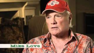 The Beach Boys - SMiLE Sessions Webisode #2 Freedom To Grow