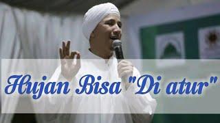 Video Hujan Lebat Tiba-tiba Berhenti Ketika Habib Novel Alaydrus Sedang Ceramah di Tegal MP3, 3GP, MP4, WEBM, AVI, FLV September 2018