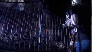 Nonton Talon Falls Screampark 2013 House Of Nightmares Film Subtitle Indonesia Streaming Movie Download