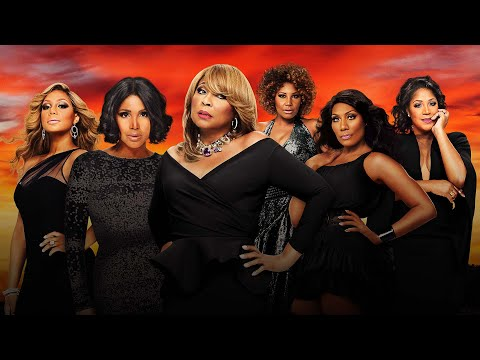 #BFV Braxton Family Values Season 7 Episode 3 RECAP #BraxtonFamilyValues