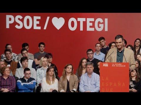 ¿Sabes que Otegi decide el futuro de #LaEspañaQueQuieres? #DecretazOtegi