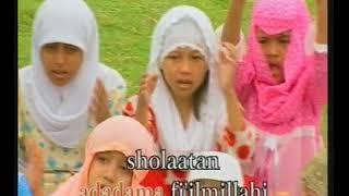Video Haddad Alwi, Sulis - Lil Abi wal Ummi MP3, 3GP, MP4, WEBM, AVI, FLV Desember 2018